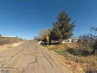 Home for sale: Hopi, Globe, AZ 85501