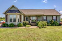 Home for sale: 3046 Midland Rd., Shelbyville, TN 37160
