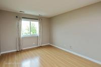 Home for sale: 461 Rosewood, Lindenhurst, IL 60046