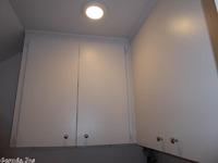 Home for sale: 330 Cambridge Pl., Little Rock, AR 72227