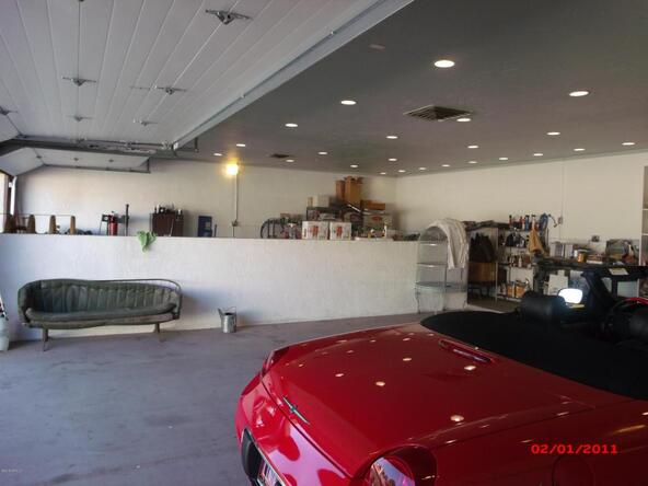 5239 W. Cinnabar Avenue, Glendale, AZ 85302 Photo 17