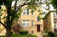 Home for sale: Chicago, IL 60630