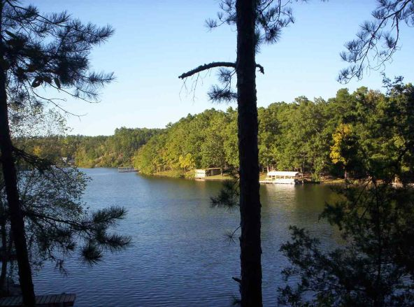 201-200 Lake Forest Shores, Hot Springs, AR 71913 Photo 14