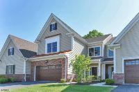 Home for sale: 19 Whitney Farm Pl., Morristown, NJ 07960