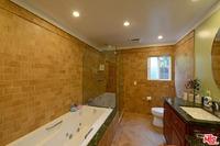 Home for sale: 17309 Avenida de la Herradura, Pacific Palisades, CA 90272