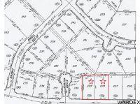 Home for sale: 1145 + 1105 E. Stanton Dr., Meadview, AZ 86444