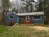 Home for sale: 112 Warner Rd., East Haddam, CT 06423