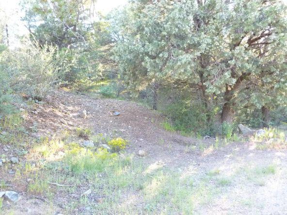 623 West Lee Blvd., Prescott, AZ 86303 Photo 1