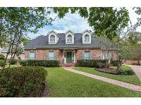 Home for sale: 11245 Magnolia Glen, Shreveport, LA 71106