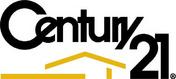 CENTURY 21 Home Realtors