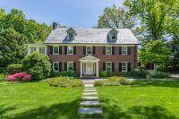 Home for sale: 151 Fairmount Avenue, Chatham, NJ 07928