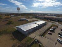 Home for sale: Tbd Industrial Loop, Hillsboro, TX 76645