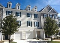 Home for sale: 301 Prosperity Ct., Williamsburg, VA 23188
