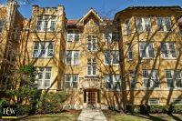 Home for sale: 44 Washington Blvd., Oak Park, IL 60302
