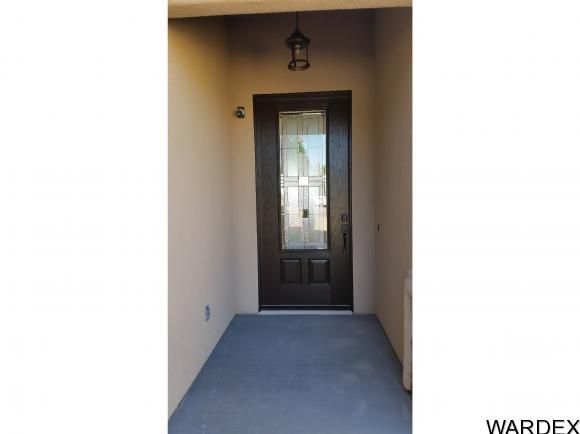 2579 Palo Verde Blvd. N., Lake Havasu City, AZ 86404 Photo 8