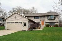 Home for sale: 2356 Reinhardt Ct., Reedsburg, WI 53959
