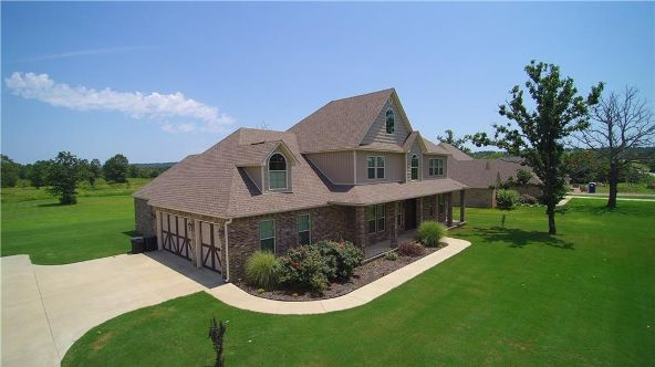 420 S. Deerwood Dr., Greenwood, AR 72936 Photo 17