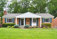 Home for sale: 6025 Virbet Dr., Cincinnati, OH 45230