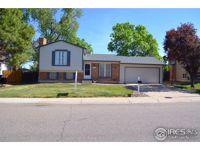 Home for sale: 18095 E. Utah Pl., Aurora, CO 80017