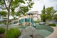Home for sale: 349 Callesita Mariola, Chula Vista, CA 91914
