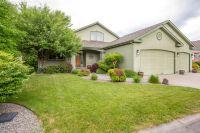 Home for sale: 825 S. Shelley Lake, Veradale, WA 99037