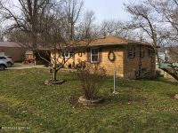 Home for sale: 705 Main St., Ghent, KY 41045