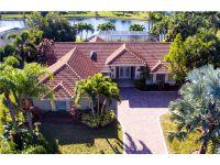 Home for sale: 28541 Winthrop Cir., Bonita Springs, FL 34134