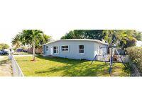 Home for sale: 12515 N.W. 20 Th Ct., Miami, FL 33167