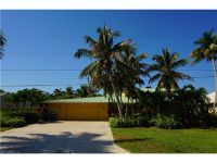 Home for sale: 922 S.W. 56th St., Cape Coral, FL 33914