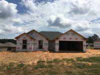 Home for sale: 24 Clovewood Cove, Three Way, TN 38343