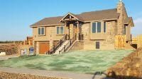Home for sale: 2230 Glenwood Dr., Garden City, KS 67846