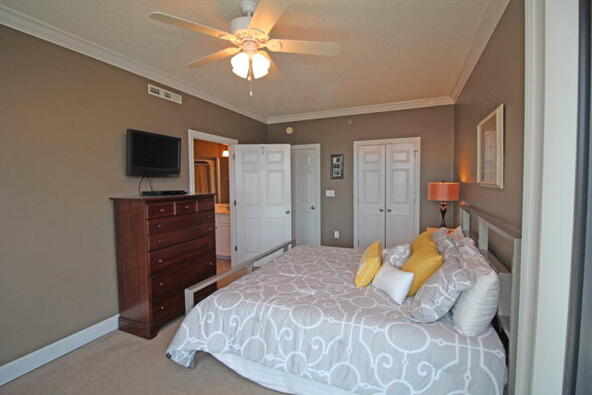 27582 Canal Rd., Orange Beach, AL 36561 Photo 17
