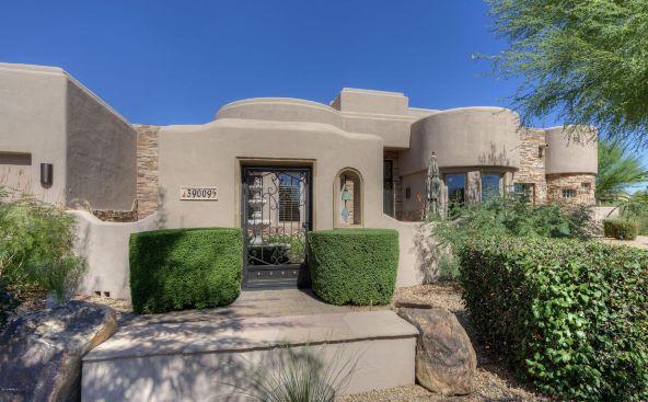 39009 N. Fernwood Ln., Scottsdale, AZ 85262 Photo 2