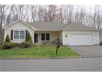 Home for sale: 1 Mockingbird Ln., East Windsor Hill, CT 06088
