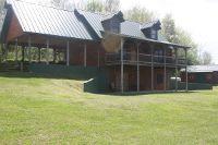 Home for sale: 71 Nc 3207, Jasper, AR 72641
