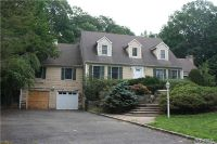 Home for sale: 2 Hillock Ct., Huntington, NY 11743