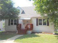 Home for sale: 2306 Mills Avenue, Alton, IL 62002