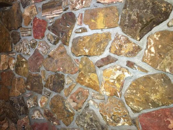 17300 Grizzly Ridge Dr., Munds Park, AZ 86017 Photo 20