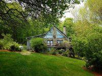 Home for sale: 79 Blackberry Lake, Jeffersonville, NY 12748