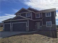 Home for sale: 8810 Scarlet Dr., West Des Moines, IA 50266