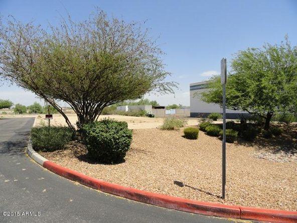 19500 N. 83rd Avenue, Peoria, AZ 85382 Photo 1