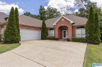 Home for sale: 1235 Eagle Park Rd., Birmingham, AL 35242