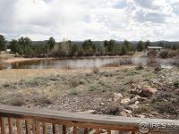 Home for sale: 123 Mashie Ct., Red Feather Lakes, CO 80545
