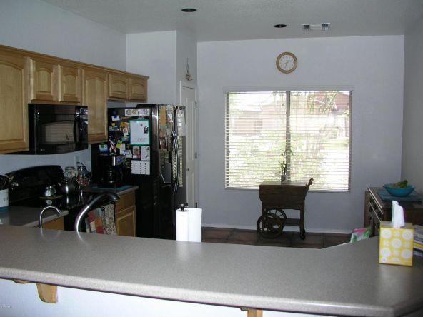 9438 W. Albert Ln., Peoria, AZ 85382 Photo 10