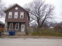 Home for sale: 1343 W. 13th St., Davenport, IA 52804