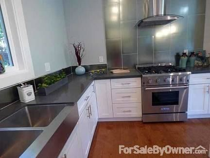 6220 Valley View Rd., Oakland, CA 94611 Photo 4