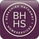 Berkshire Hathaway HomeServices Florida Realty - Coral gables