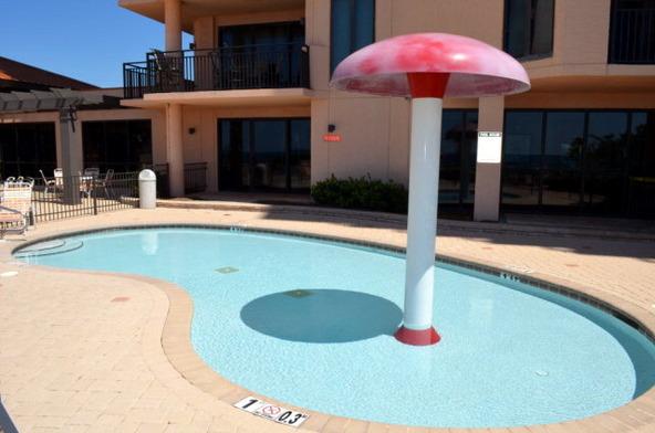 25240 Perdido Beach Blvd., Orange Beach, AL 36561 Photo 25