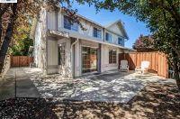Home for sale: 288 Mavis Dr., Pleasanton, CA 94566