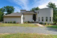 Home for sale: 1619 Mountain Top Rd., Bridgewater, NJ 08807
